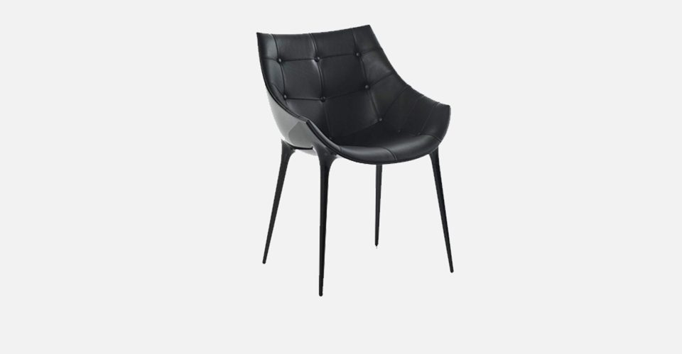 truedesign_cassina_passion_chair