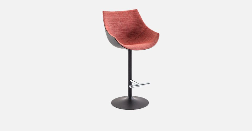 truedesign_cassina_passion_stool