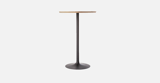 truedesign_cassina_passion_table
