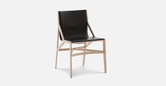 truedesign_cassina_pilotta_chair