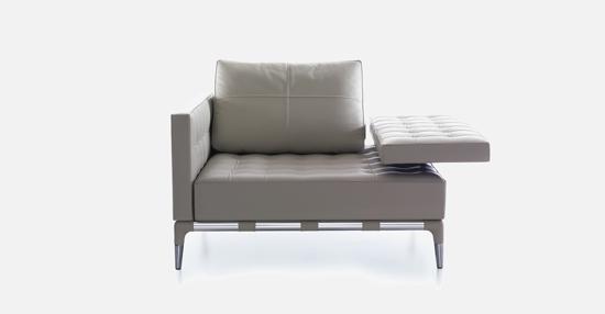 truedesign_cassina_prive_armchair