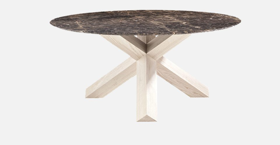 truedesign_cassina_ratonda_table