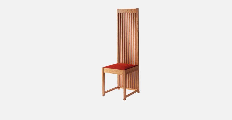 truedesign_cassina_robie_chair