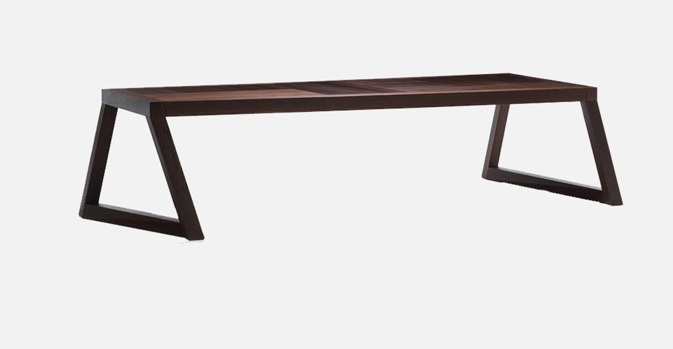truedesign_cassina_rotor_table