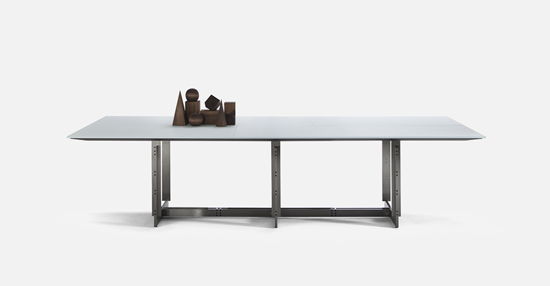 truedesign_cassina_sarpi_office_table