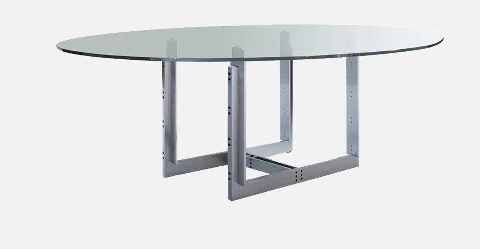 truedesign_cassina_sarpi_table