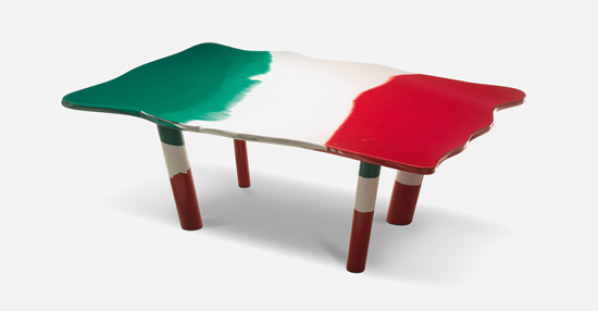 truedesign_cassina_sessantuna_table