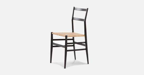 truedesign_cassina_superleggera_chair