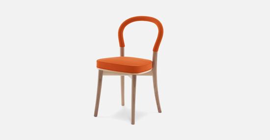 truedesign_cassina_teborg_chair
