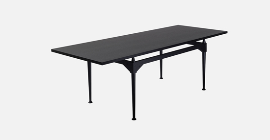 truedesign_cassina_tl3_table