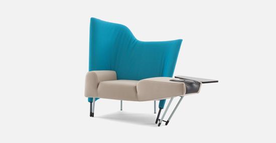 truedesign_cassina_torso_armchair