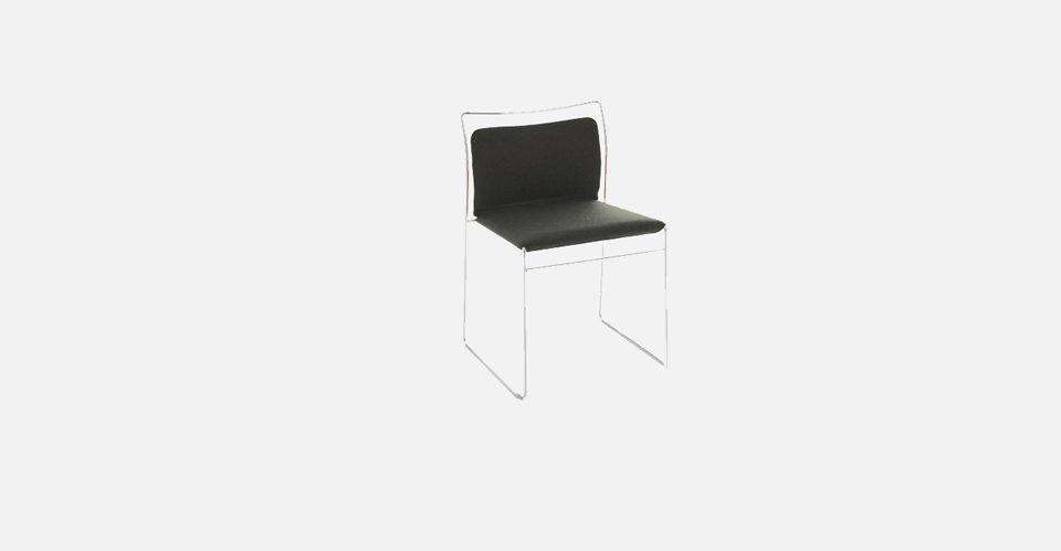 truedesign_cassina_tulu_chair