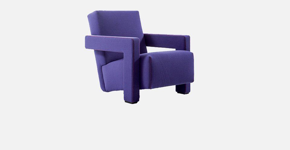 truedesign_cassina_utrecht_armchair