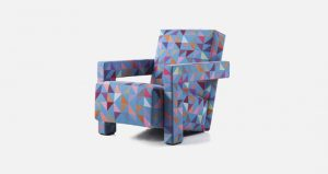 truedesign_cassina_utrecht_armchair[1]