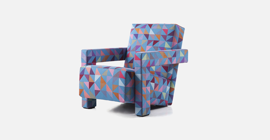 truedesign_cassina_utrecht_armchair[1]