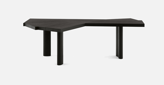 truedesign_cassina_ventaglio_table