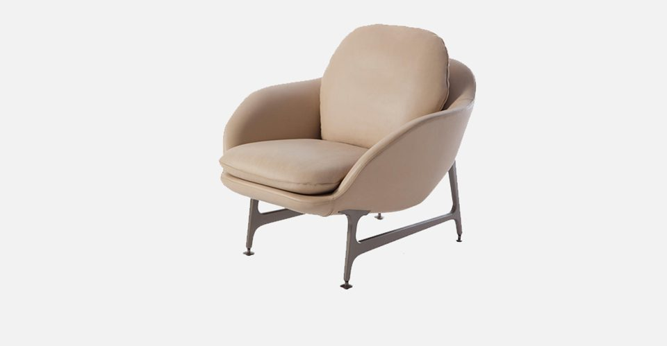 truedesign_cassina_vico_armchair
