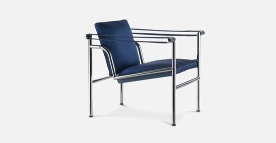 truedesign_cassina_villa_armchair