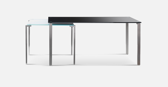 truedesign_cassina_w31_table