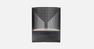 truedesign_cassina_willow_chair