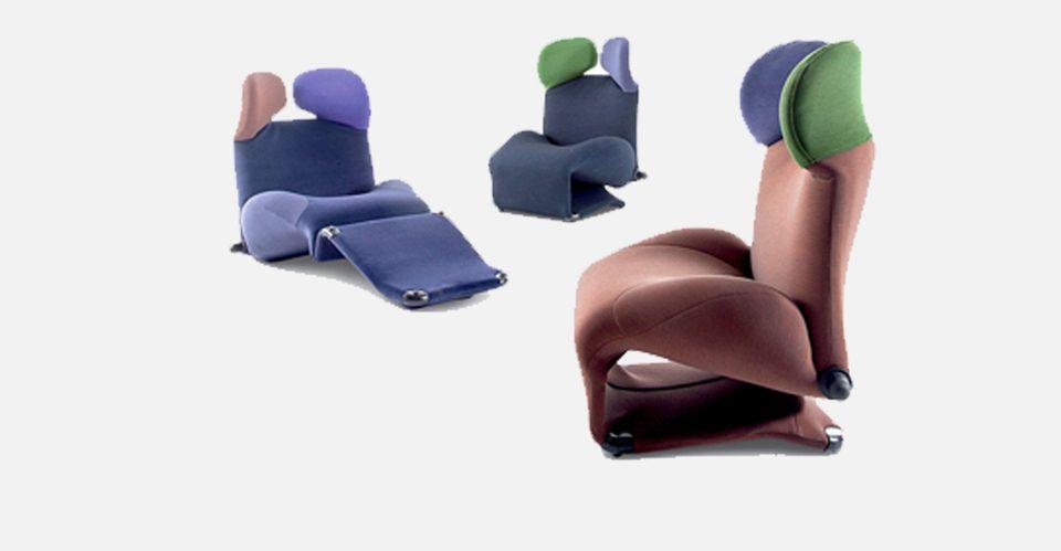 truedesign_cassina_wink_armchair