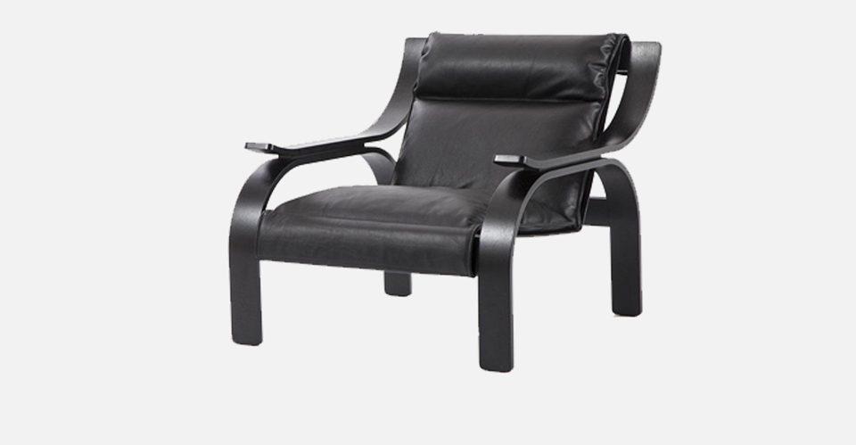 truedesign_cassina_woodline_armchair