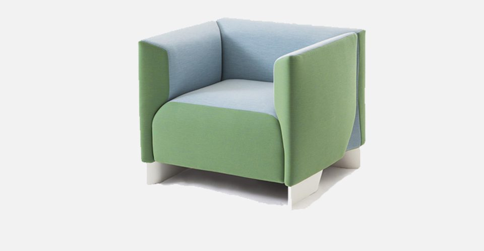 truedesign_cassina_zh_one_armchair