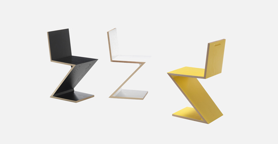 truedesign_cassina_zigzag_chair