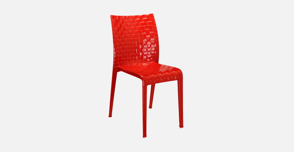 truedesign_kartell_AMI_AMI__CHAIR
