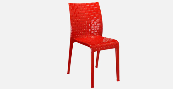 truedesign_kartell_ami_ami.1_chair