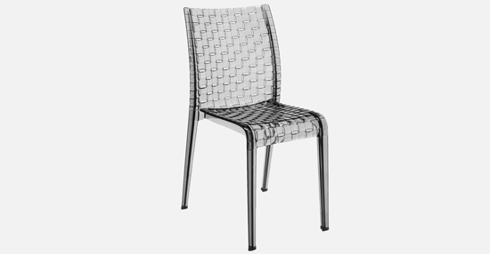 truedesign_kartell_ami_ami.2_chair