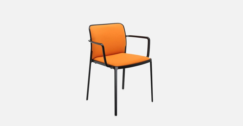 truedesign_kartell_audrey_arms_soft_chair