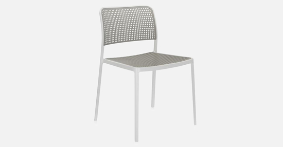 truedesign_kartell_audrey_outdoor_biege_chair