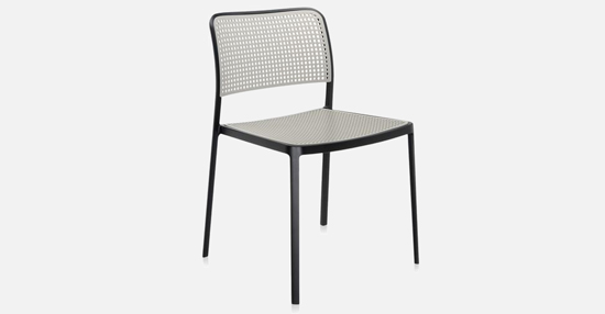 truedesign_kartell_audrey_outdoor_black.biege_chair