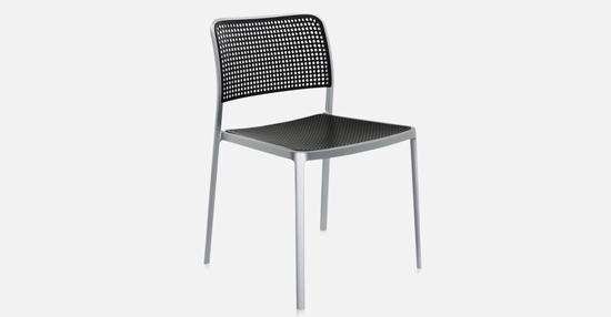 truedesign_kartell_audrey_outdoor_black.grey_chair