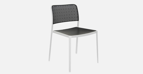 truedesign_kartell_audrey_outdoor_black.white_chair