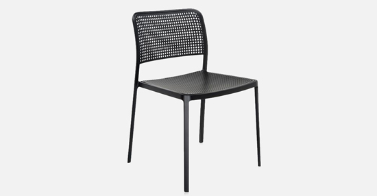 truedesign_kartell_audrey_outdoor_black_chair