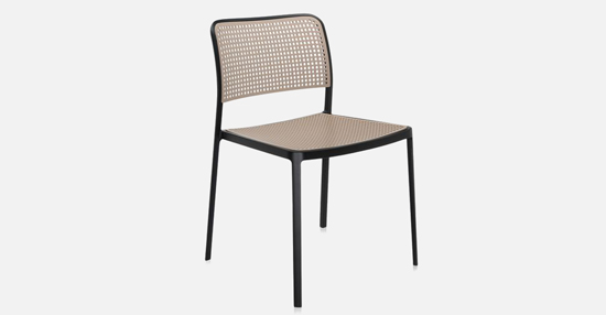truedesign_kartell_audrey_outdoor_brown_chair