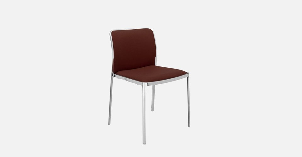 truedesign_kartell_audrey_outdoor_chair