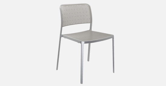 truedesign_kartell_audrey_outdoor_grey_chair
