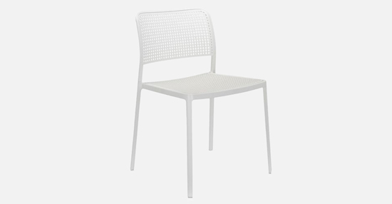 truedesign_kartell_audrey_outdoor_white.white_chair