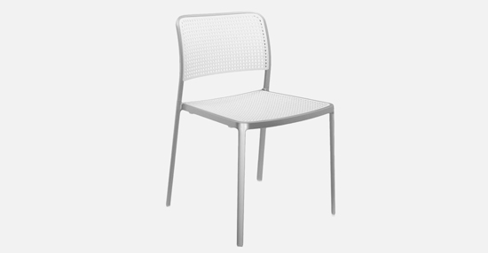 truedesign_kartell_audrey_outdoor_white_chair