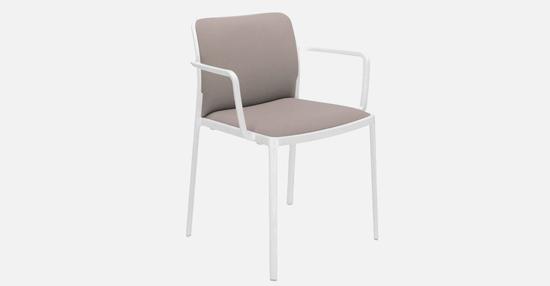 truedesign_kartell_audrey_soft_biege.white_armchair