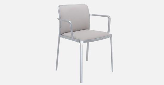 truedesign_kartell_audrey_soft_biege_armchair