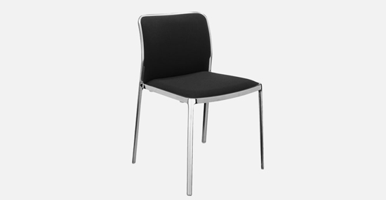 truedesign_kartell_audrey_soft_black_chair