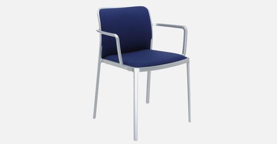 truedesign_kartell_audrey_soft_blue_armchair