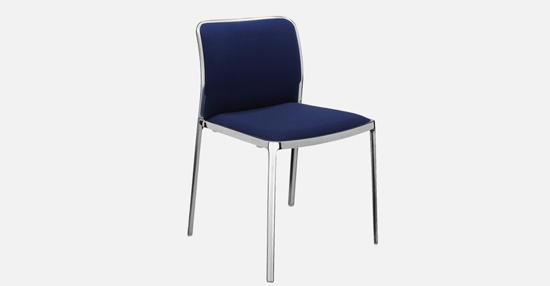 truedesign_kartell_audrey_soft_blue_chair
