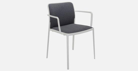 truedesign_kartell_audrey_soft_drak_grey_armchair
