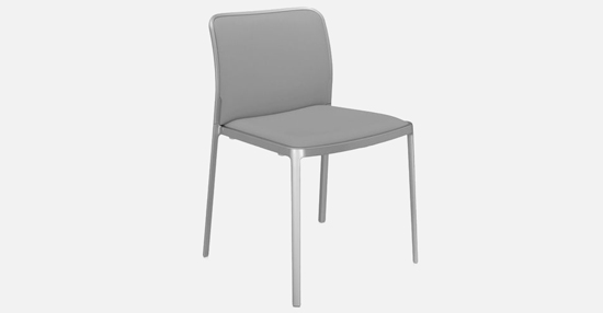 truedesign_kartell_audrey_soft_grey_chair