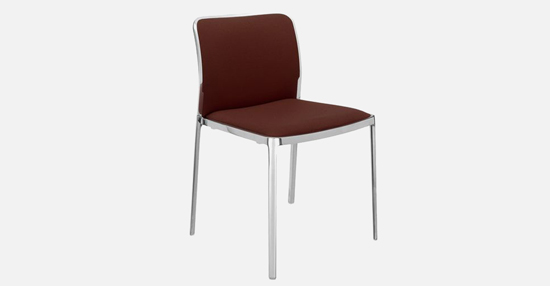 truedesign_kartell_audrey_soft_maroon_chair